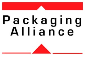Packaging Alliance - Mansfield TX